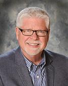 Jim Woofter